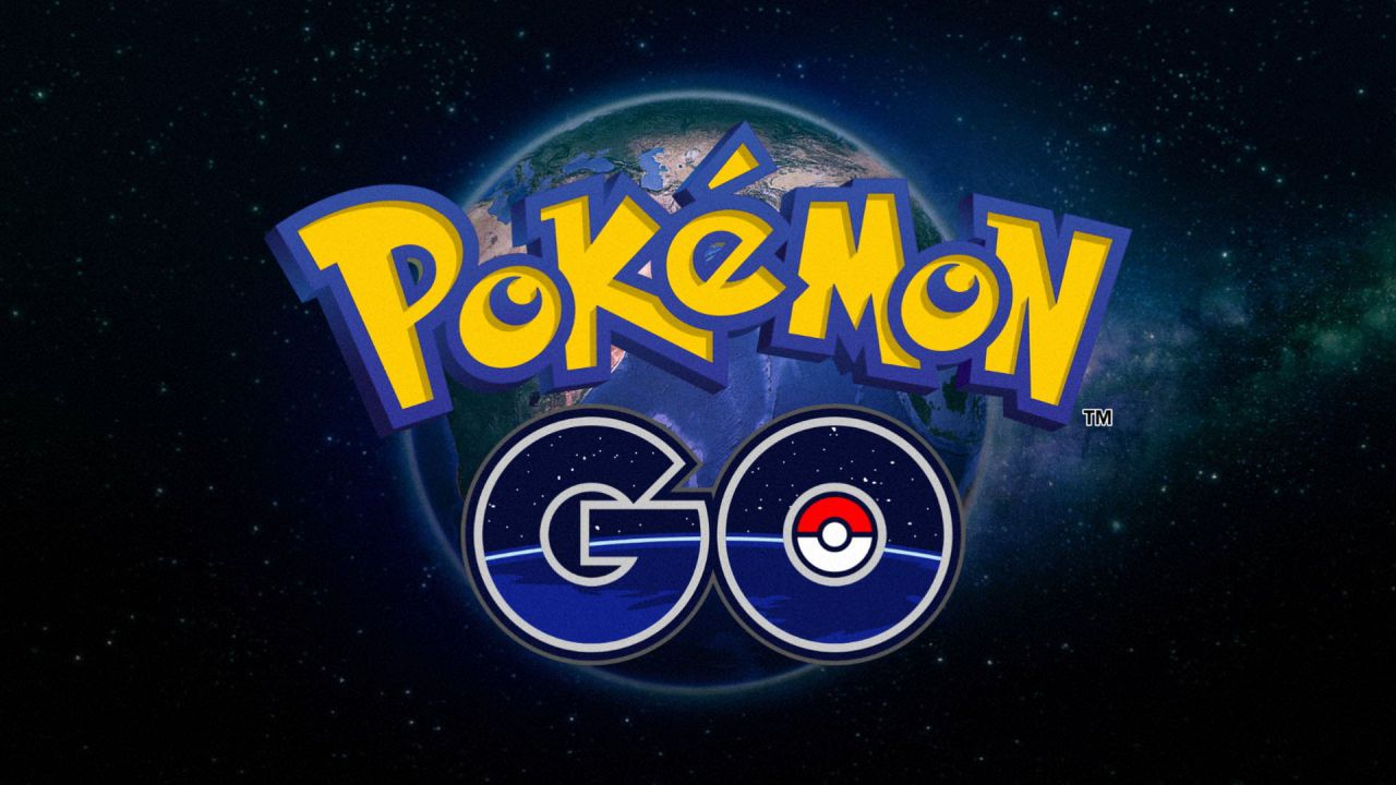 Pokémon GO, la polizia australiana sgrida gli allenatori