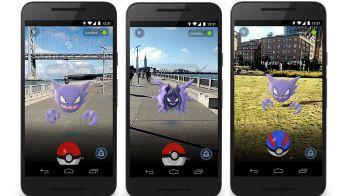 Pokemon GO: come funzionano Squadre, Palestre e Combattimenti