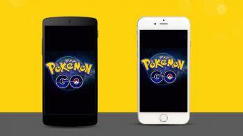 Pokemon GO: come installarlo, quanto pesa e quanto consuma