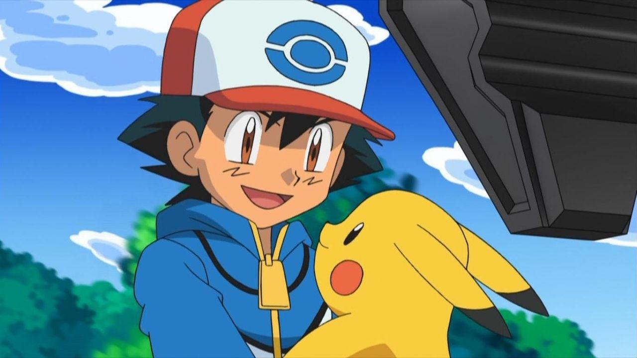 Pokemon GO: confermata la feature del Pokemon compagno