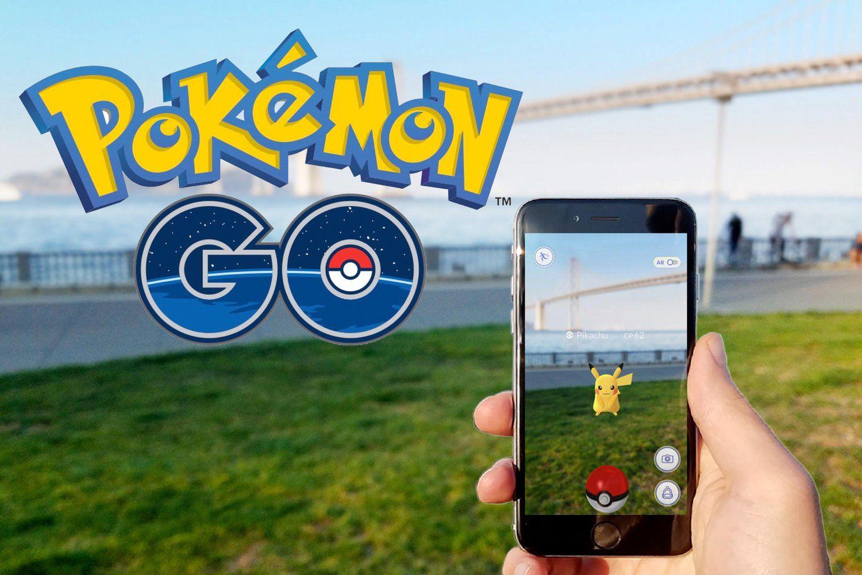 huge discount 3bb08 32f1e Pokemon GO: i dispositivi con root verranno tagliati fuori ...