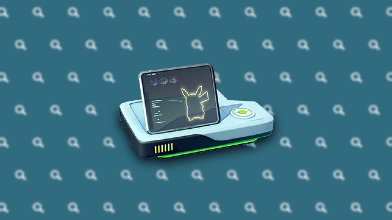 Ricerca Per Immagini Mobile pokemon go: guida ai filtri di ricerca per iv, pl, ps, tipo
