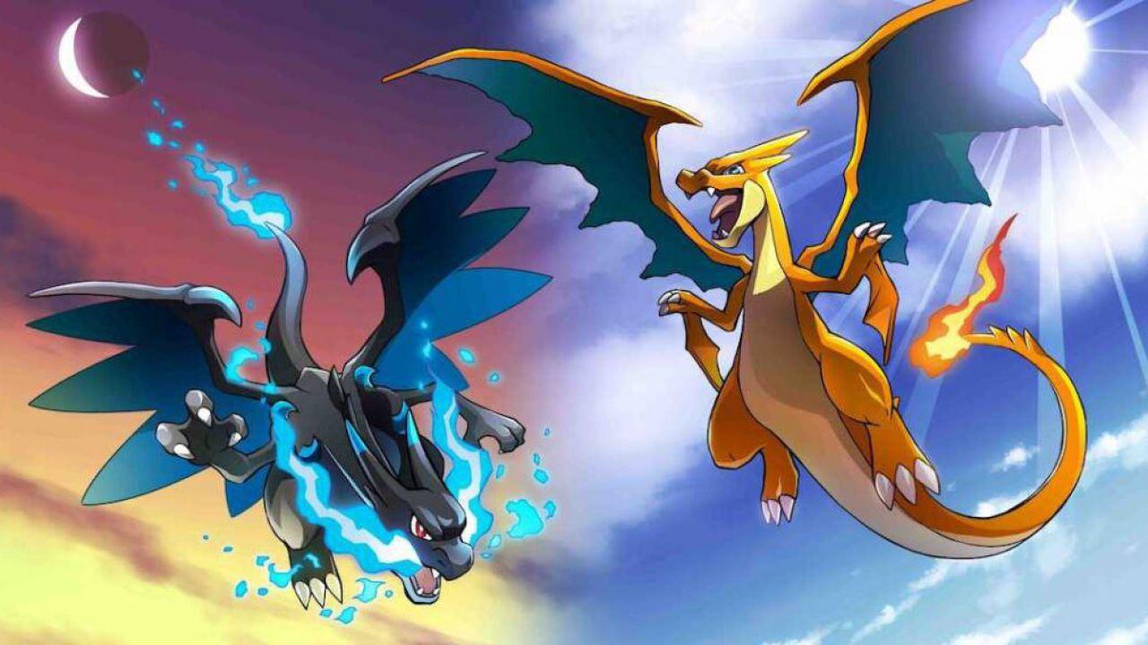 Pokémon GO, guida alle Megaevoluzioni: Raid, Energia e Ricerche