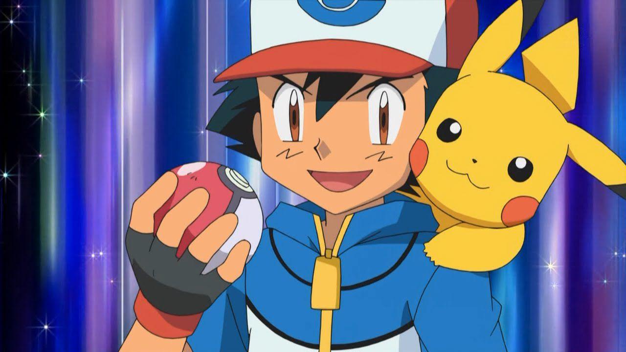 Pokémon Go, record di guadagni. E una versione per smartwatch in arrivo
