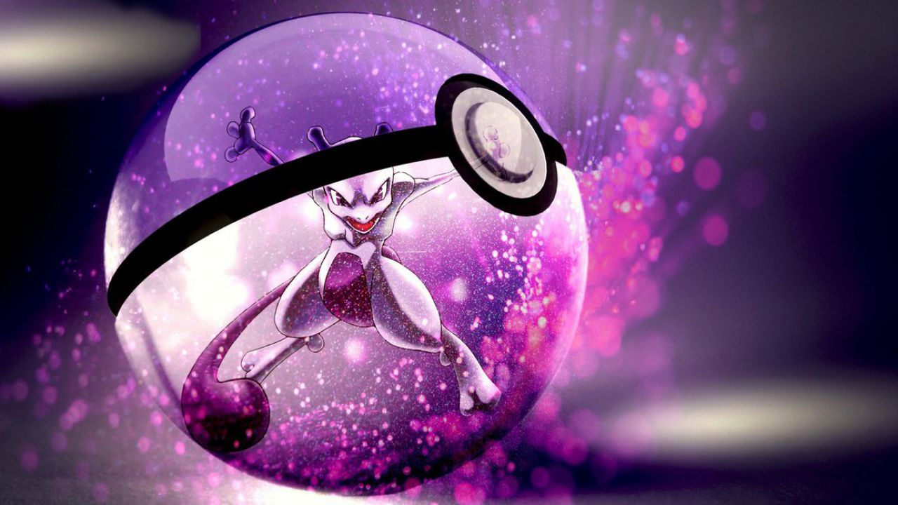 Pokemon GO: Mewtwo avvistato a San Francisco? E' solo una bufala
