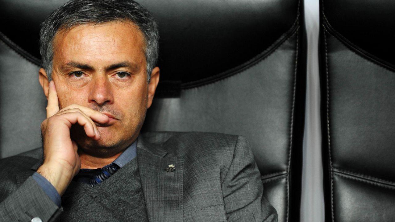Pokemon GO: Mourinho ne vieta l'uso ai giocatori del Manchester United