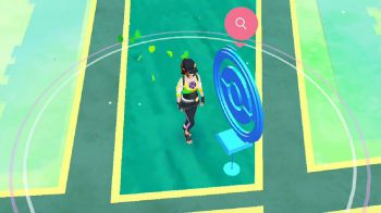Pokemon GO: Niantic blocca la richiesta di nuove Palestre e Pokestop
