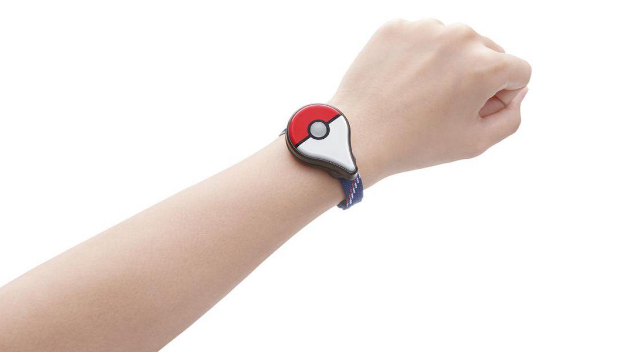 Pokemon GO Plus venduti su Ebay a più di 200 euro