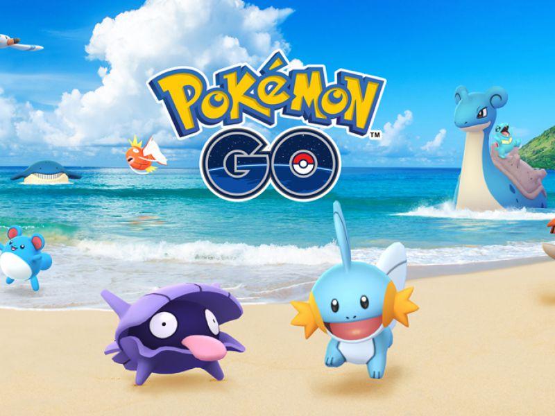 Pokemon GO: la proposta Beta di Pokéstop arriva in Brasile e Corea del Sud#source%3Dgooglier%2Ecom#https%3A%2F%2Fgooglier%2Ecom%2Fpage%2F%2F10000