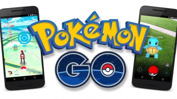 Pokemon GO a quota 75 milioni di download