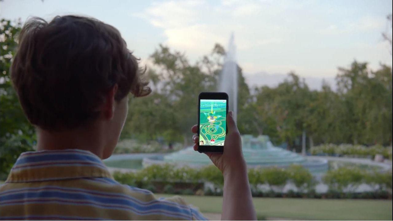 Pokemon GO: rimossi i primi PokeStop sotto richiesta