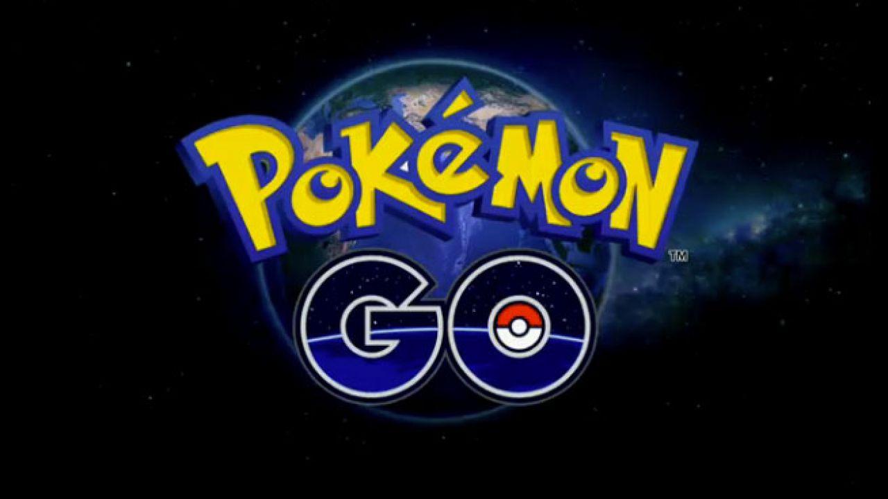 Pokemon Go sarà scaricabile gratuitamente