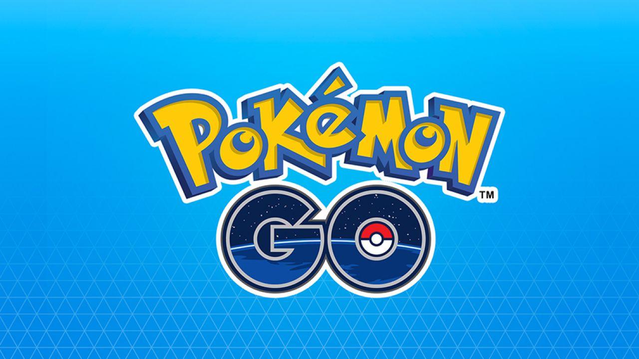 Pokemon GO smetterà presto di funzionare su diversi smartphone iOS e Android