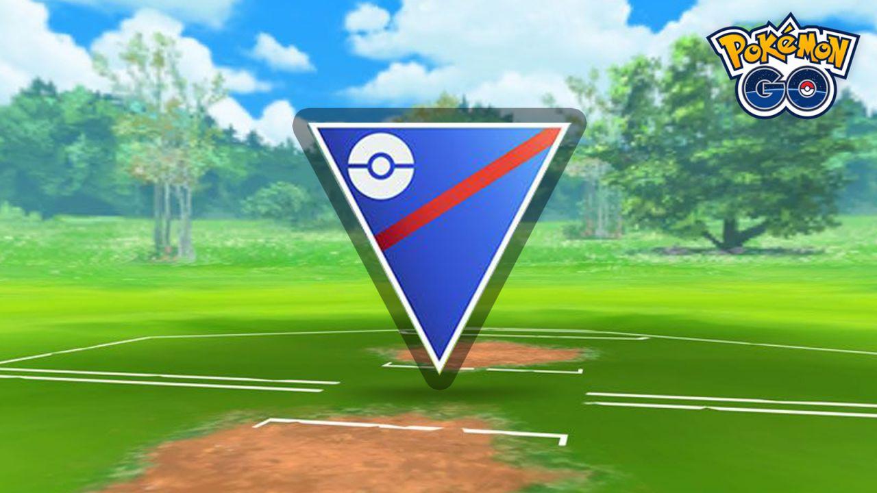 Pokemon GO Stagione 2: i migliori Pokemon da usare nella ...