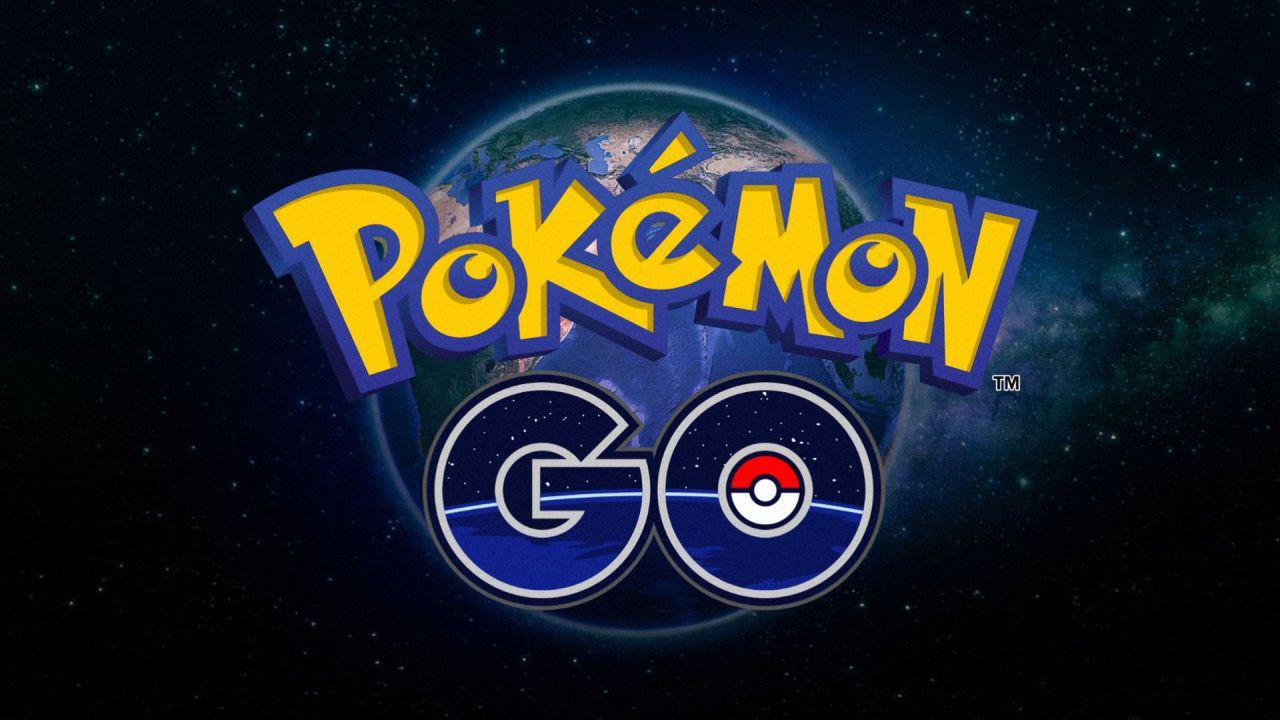 Pokemon GO: il successo si estende anche su Spotify