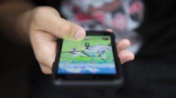 Pokemon GO: Un tempio di Hiroshima dedica un messaggio agli allenatori