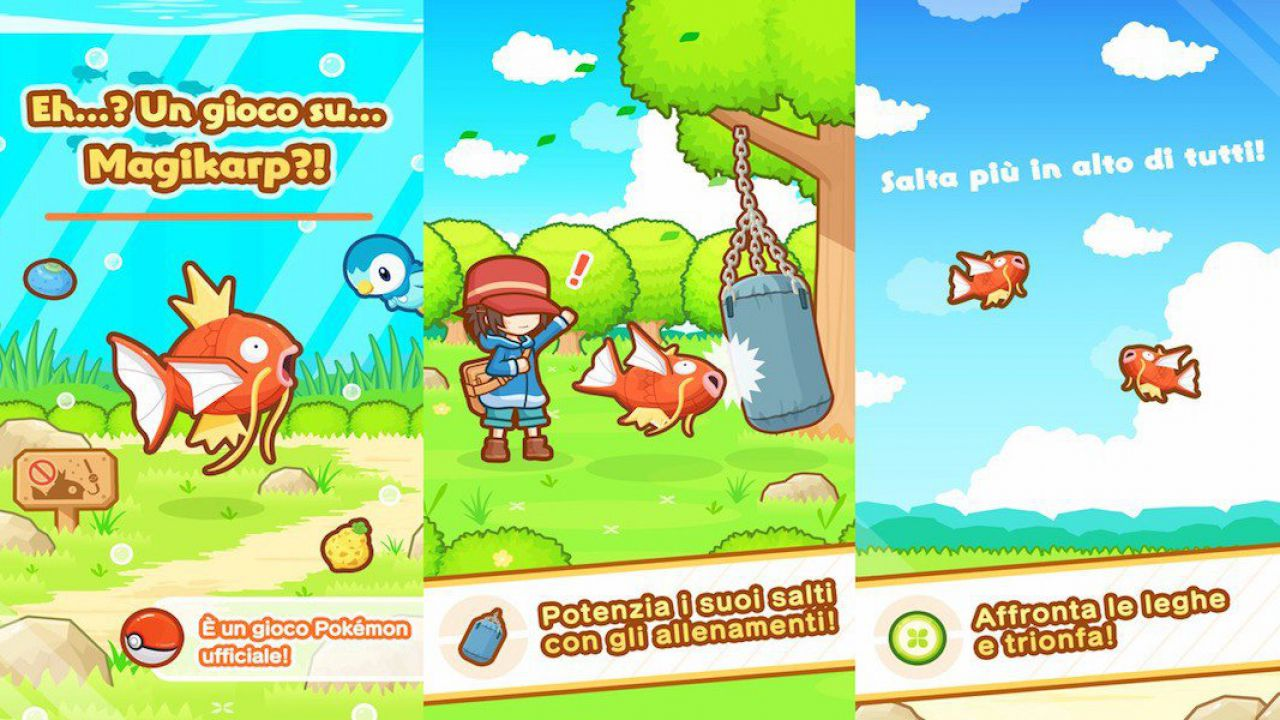 pokemon-magikarp-jump-arriva-iphone-down
