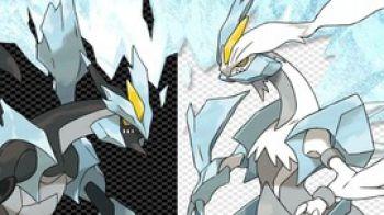 Pokemon Nero e Bianco 2: trailer animato