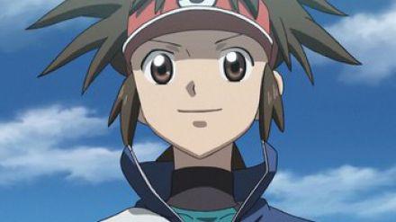 Pokemon Nero e Bianco 2: il trailer anime doppiato in italiano