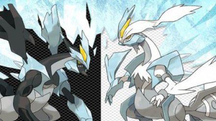 Pokemon Nero e Bianco 2: più di 7,6 milioni di copie vendute