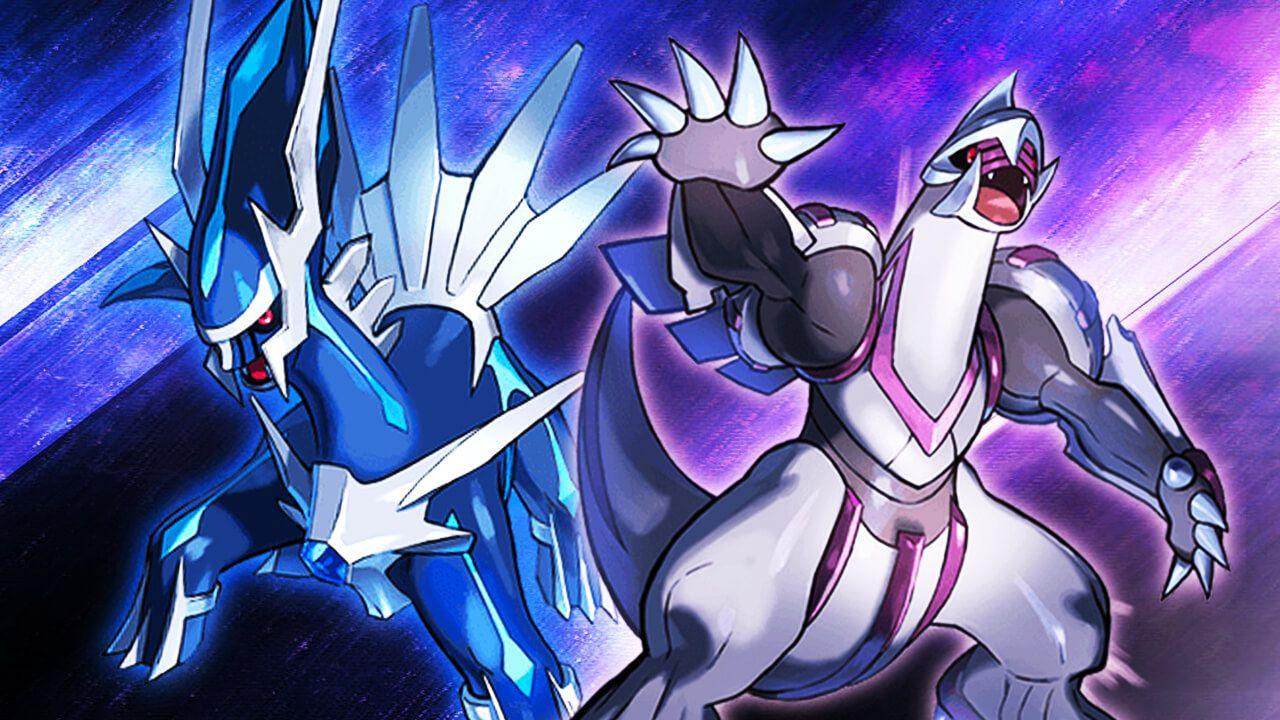 Pokémon, il nuovo capitolo sarà annunciato a breve? Si intensificano i rumor