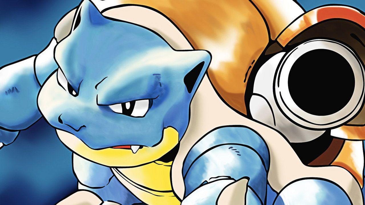 Pokemon: i primi giochi della serie sono arrivati in Occidente grazie a Satoru Iwata
