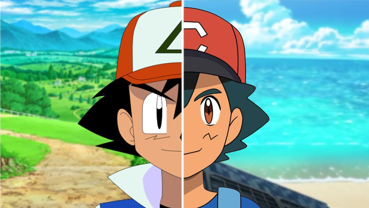 Pokémon: qual era il nome originario dei Pocket Monsters?