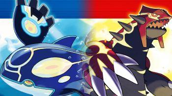 Pokemon Rubino Omega e Zaffiro Alpha: Presentato Hoopa