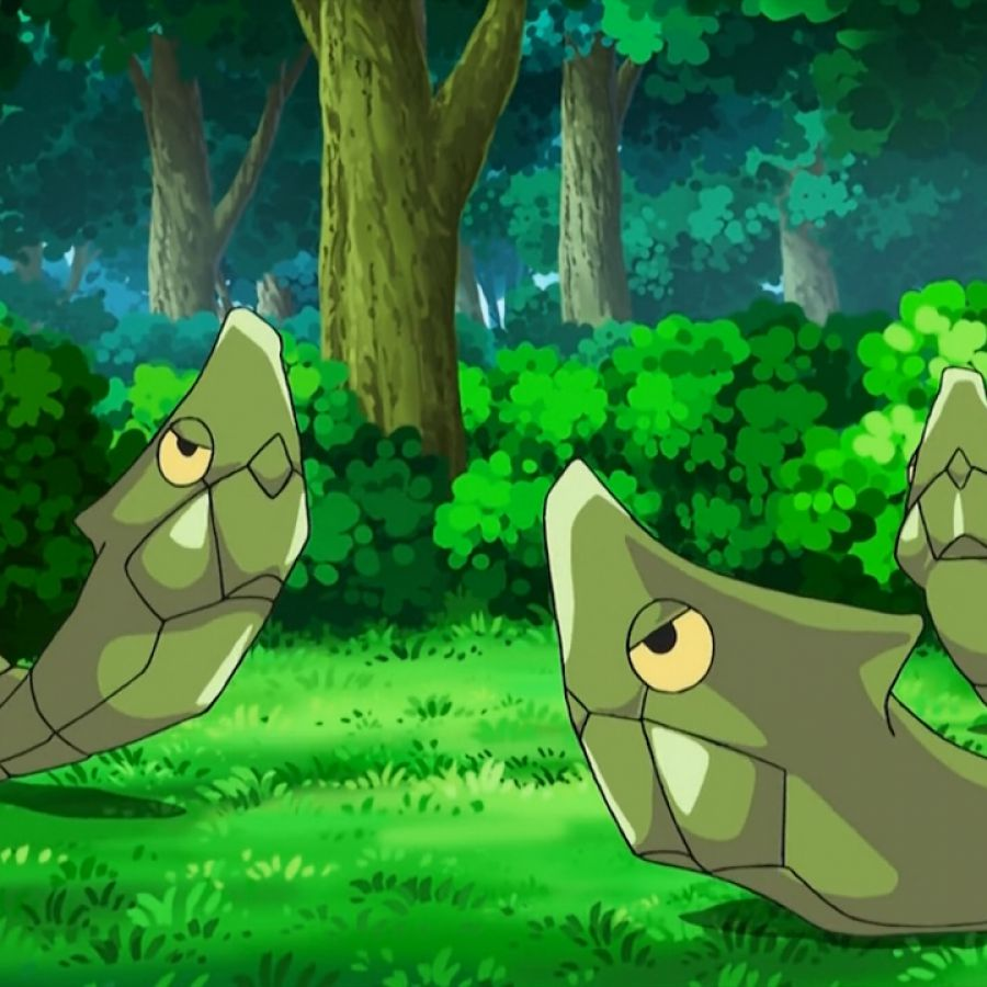pokemon-sacco-pelo-forma-metapod-ottimo-
