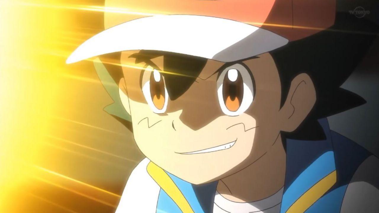 Pokémon: la serie animata tornerà in onda la prossima settimana