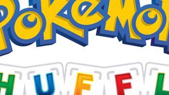 Pokemon Shuffle disponibile da oggi in Europa, ecco il trailer di lancio