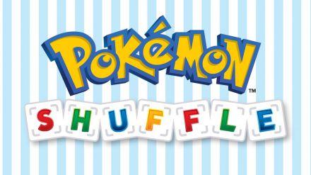 Pokemon Shuffle sbarcherà su dispositivi mobile