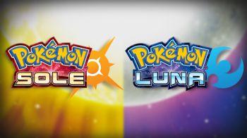 Pokemon Sole e Luna: il nuovo trailer svela il Team Skull e nuovi Pokemon