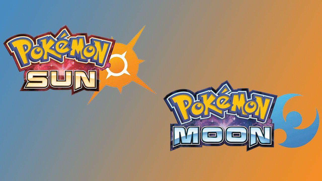Pokemon Sole e Luna: un suggestivo trailer mostra il ritorno di Poké io&te
