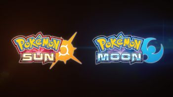 Pokemon Sole e Luna: svelate due nuove creature in un trailer