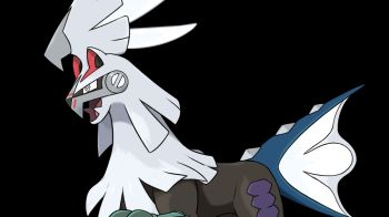 Pokémon Sole e Luna: un trailer svela nuovi Pokémon e personaggi