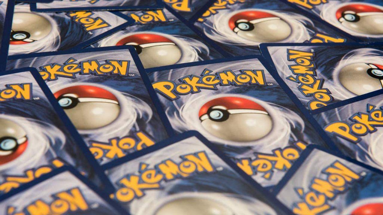 Pokémon: la terribile storia nascosta tra le illustrazioni delle carte
