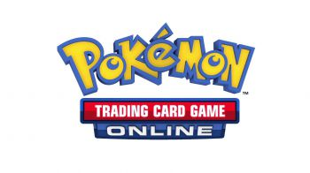 Pokemon Trading Card Game Online arriva sui tablet Android