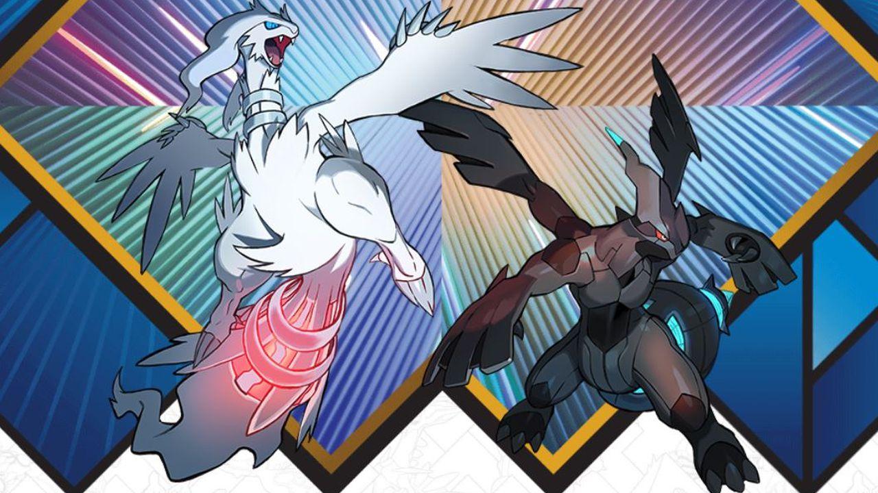 Pokémon Ultrasole e Ultraluna Guida: come ottenere i leggendari Zekrom o Reshiram