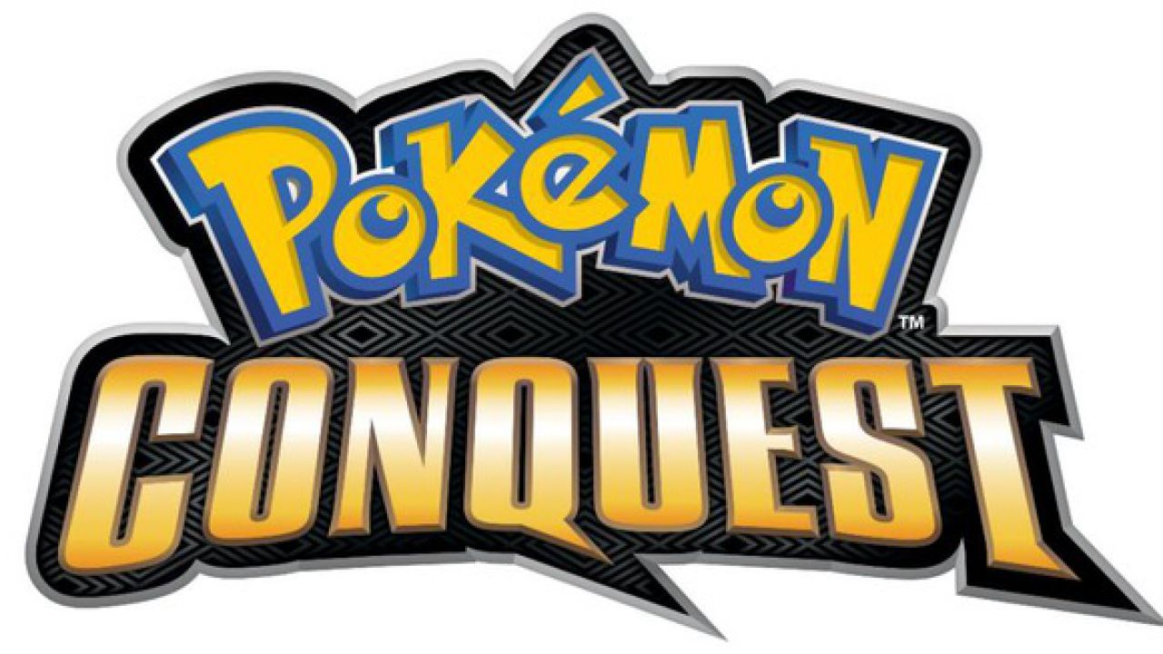 Pokemon X Nobunaga's Ambition annunciato in occidente con il nome di Pokemon Conquest