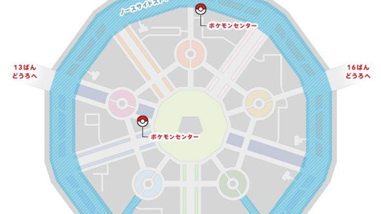 Pokemon X e Y: pubblicato un video commemorativo dedicato alla serie