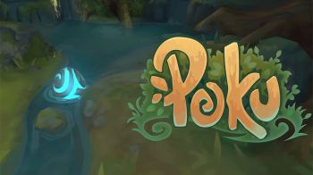 Poku, primo teaser trailer per una nuova avventura grafica indie