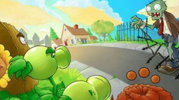 PopCap Games sta lavorando ad un nuovo titolo per console - aggiornamenti in arrivo per Peggle 2