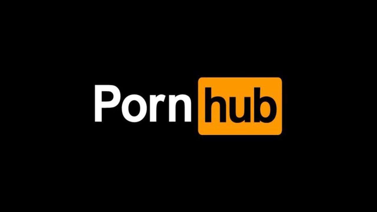 Pornhub torna alla carica dopo i problemi dell'app Io: 'disponibili ad aiutare l'Italia'