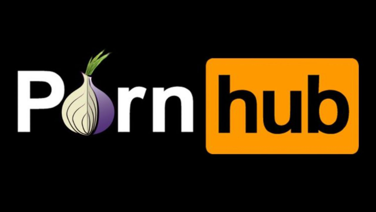 Pornhub: ora si può usare Tor per guardare video porno nell'anonimato