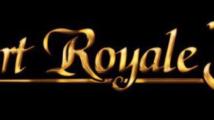 Port Royal 3: primo trailer ufficiale