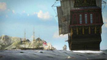 Port Royale 3: sito ufficiale, nuove immagini e data di uscita