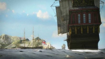 Port Royale 3: nuovo trailer gameplay