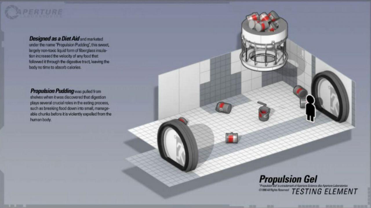 Portal 2 in offerta su Steam