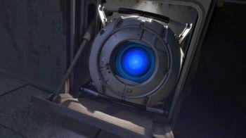 Portal 2 sarà mostrato in realtà virtuale alla GDC 2014?